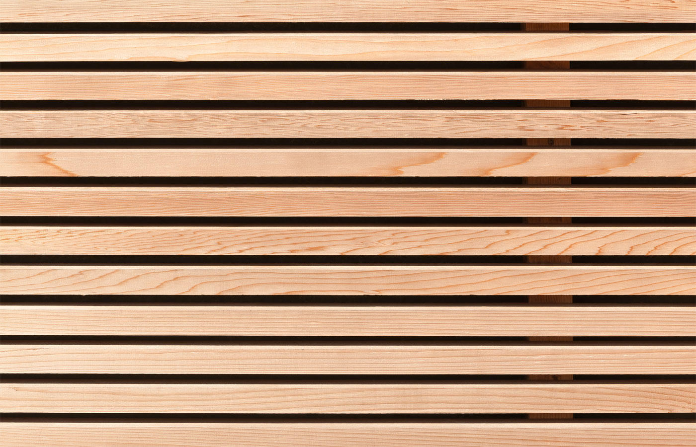 Wooden Cladding Horizontal ~ Büeli holzverarbeitung ag roland griesser zürich